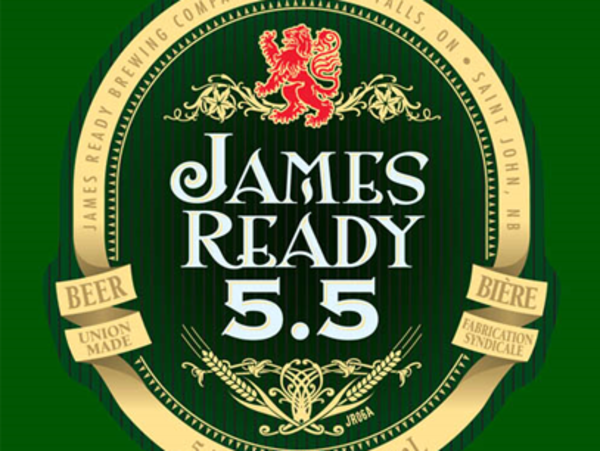 James-Ready.png
